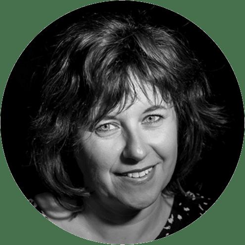 Isabelle TANFI - Fondatrice et dirigeante d'AdValorAme
