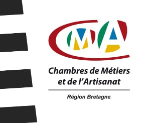 formation advalroame CMA22 et CMA35
