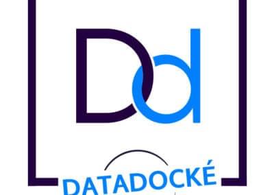 AdValorAme est référencé DataDock :