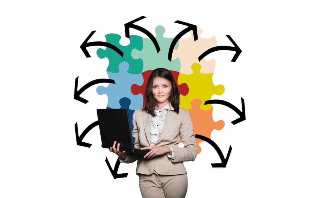Coaching Business Dirigeant d'entreprise