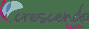 Collectif Crescendo Team