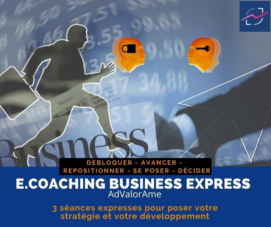 E.Coaching Business